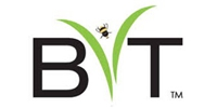 Bee Vectoring Technologies opens European office and R&D Center