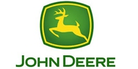 John Deere announces Machine Sync updates