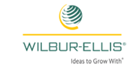 Wilbur-Ellis launches two new potassium fertilizer technologies