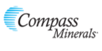 Compass Minerals announces executive changes