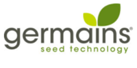 Germains Seed Technology welcomes Kevin Walsh as Head of Commercial, North America