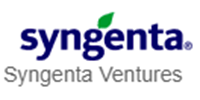 Syngenta leads Series A for WeedOUT to commercialize first species-specific biological herbicide