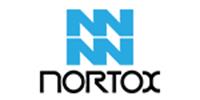 Nortox S.A.