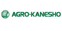 AGRO-KANESHO Co., Ltd.