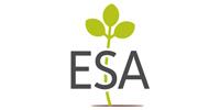 European Seed Association-ESA