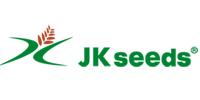 JK Agri Genetics Limited