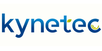 Kynetec strengthens market insight and data analytics expertise in Australia with the acquisition of Neil Clark & Associates