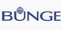 Bunge North America, Inc.