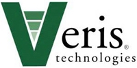 Veris Technologies and The Climate Corporation establish new partnership