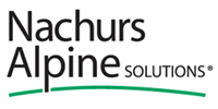 NACHURS® nutritional products approved for use with herbicide technology