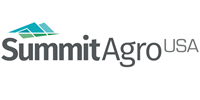 Summit Agro's TIMOREX ACT organic fungicide receives California registration for fruits and vegetables