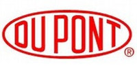 DuPont announces leadership change in India