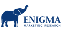 Enigma Marketing Research (EMR)