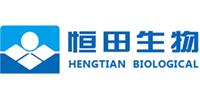 China's Hentian Chem-Tech moving into biopesticide business
