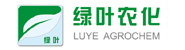 Jiangsu Luye got Chinese temporary approval for propyzamide