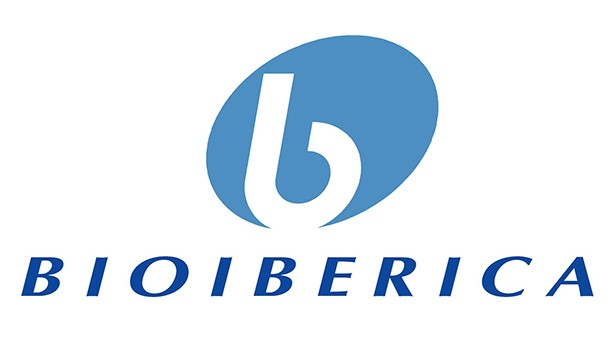 Bioiberica updates its brand image and unveils a new website