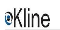 Kline & Company, Inc.