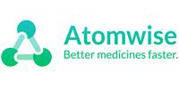 Atomwise, Inc.