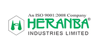 Heranba: Whole Industry Chain to Guarantee High-quality Pyrethroids Products