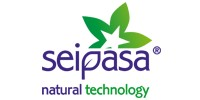 Seipasa and Suez sign an alliance for the distribution of biostimulants in Chile
