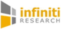 Infiniti Research Limited