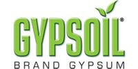 Beneficial Reuse Management LLC - Gypsoil Brand Gypsum