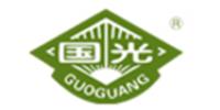 四川国光农化股份有限公司