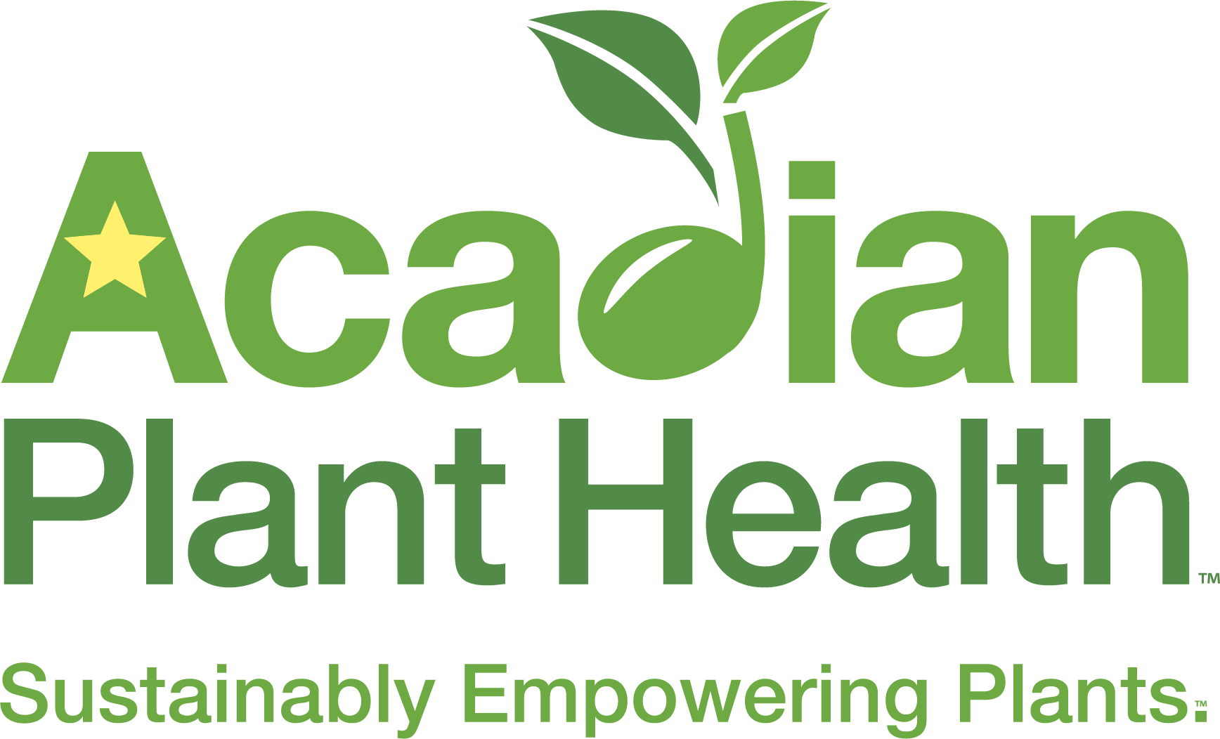 Acadian Seaplants opens sea plants processing facility in India