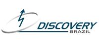 Discovery Importacao e Exportacao Ltda