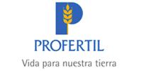 Profertil S.A.