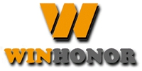 Winhonor Consulting Company Limited