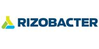 Rizobacter do Brasil Ltda