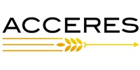 Ag Contract Research firm Syntech and Acceres merger successfully closed