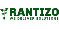 Rantizo Expands into Wisconsin For Agricultural Drone Spraying