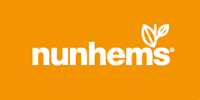BASF's vegetable seeds brand Nunhems celebrates 25 years jubilee in India