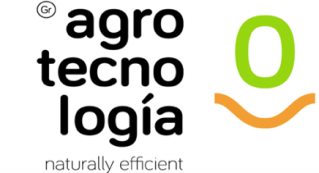 Grupo Agrotecnología's two biofungicides registered in Peru