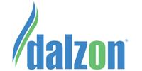 PT. Dalzon Chemicals Indonesia