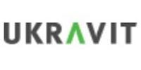 Ukravit Company Ltd.