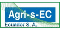 Agrisec Ecuador S.A.