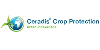 Ceradis receives US EPA approval for new post-harvest biological fungicide