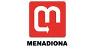 西班牙迈娜制药有限公司
