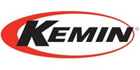 Adisseo and Kemin announce joint decision to not renew existing ruminant distribution agreement