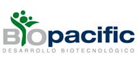 Biopacific
