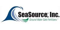 SeaSource, Inc.