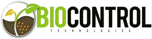 Biocontrol Technologies S.L.