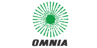 BIO-CAT Microbials and OMNIA entered into an exclusive agreement to develop microbial strains
