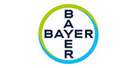 India - Bayer conducts anti-counterfeit awareness drive in Punjab