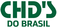 【Video】CHD′S: Standing out in agribusiness market in Brazil