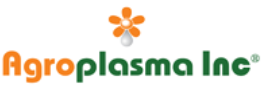 Agroplasma Inc.