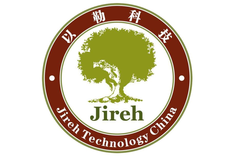 杭州以勒标准技术有限公司